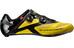 Mavic Cosmic Ultimate II Shoe Men yellow mavic